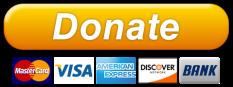 donate_button-1
