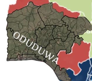 division-of-nigeria-map-4