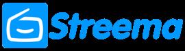 streema-1