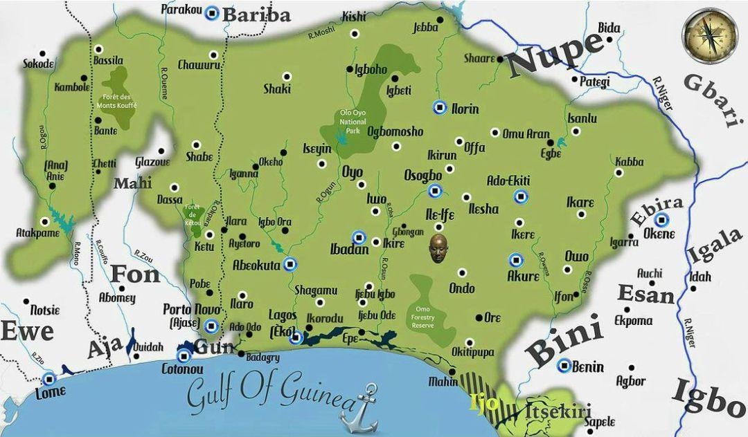yorubaland_cultural_area_of_west_africa
