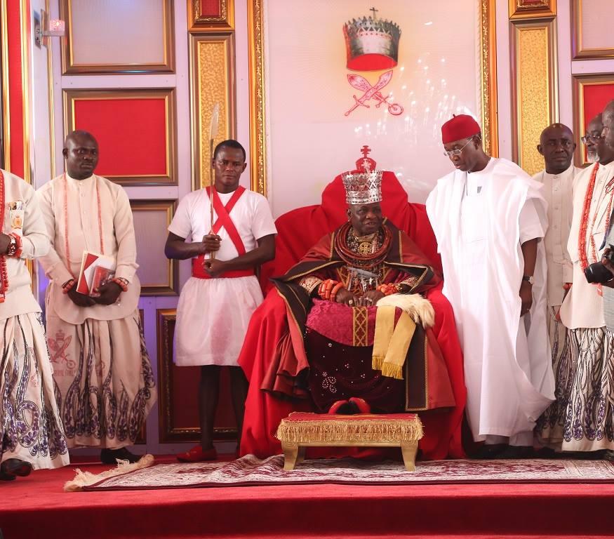 new-olu-of-warri-coronation-main1