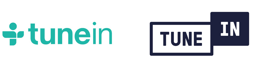 tunein_2017_logo_before_after_2